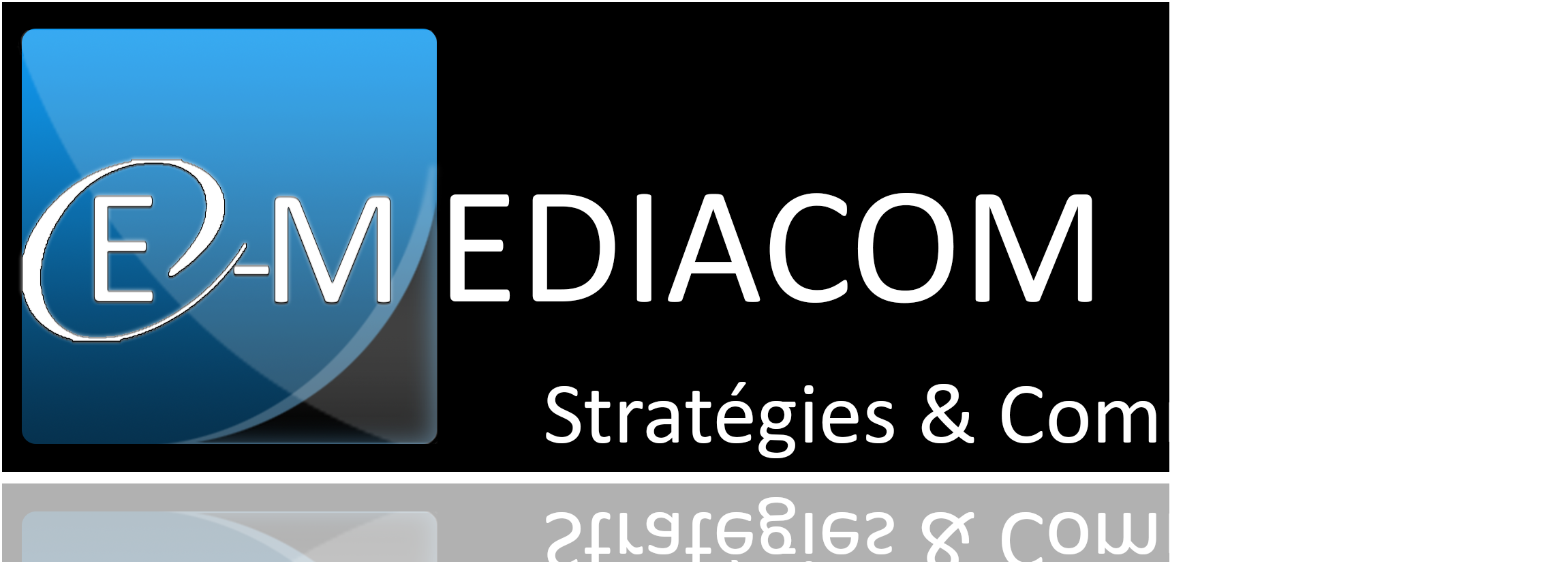 E-Mediacom